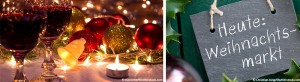 weihnachtsmarkt_evinum