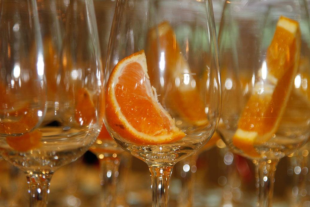 orangen_im_glas_basic_title