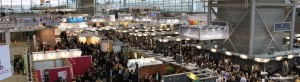 events_evinum_prowein14