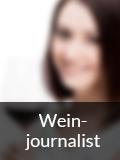 weinjournalist