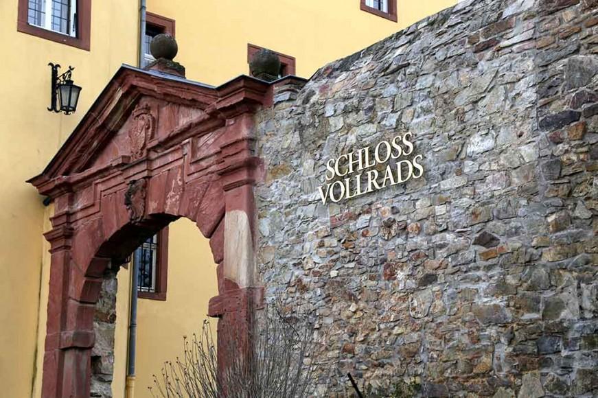 Schloss_vollrads_Eingang_evinum_MG_1565