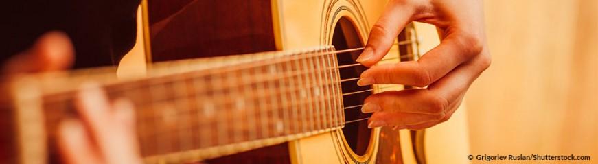 events_evinum_gitarre