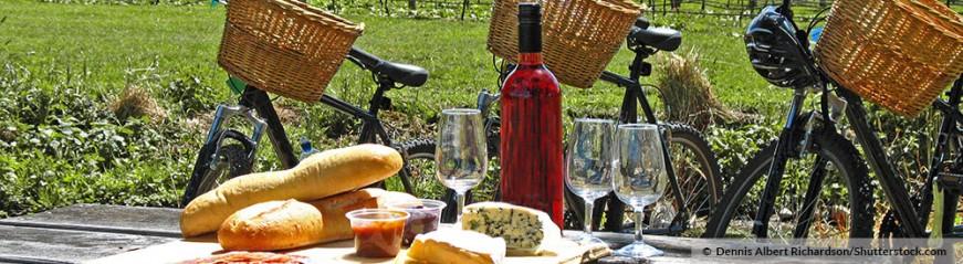 events_evinum_fahrradtour2