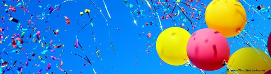 events_evinum_luftballons