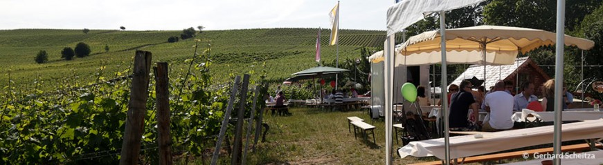 events_evinum_weinfest4