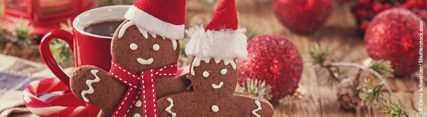events_evinum_weihnachten_Lebkuchen