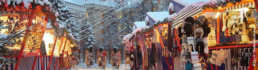 events_evinum_weihnachtsmarkt2