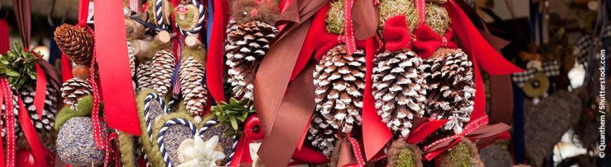events_evinum_weihnachtsmarkt3