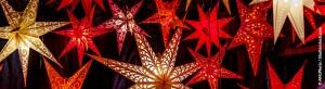 events_evinum_weihnachtsmarkt_Sterne