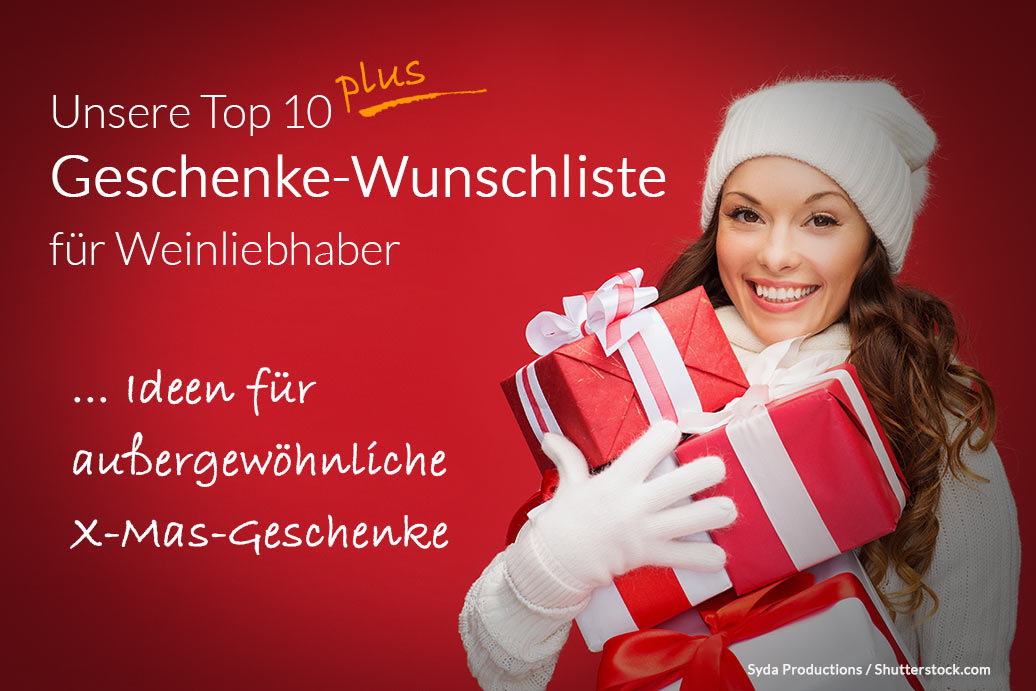 Blog_X_MAS_Promotion