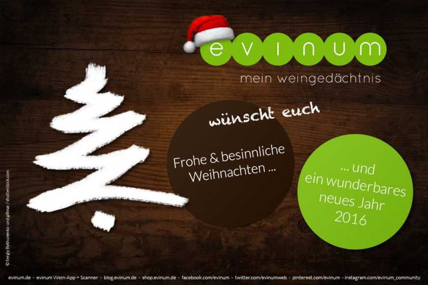Seasons_Greetings_evinum_2015