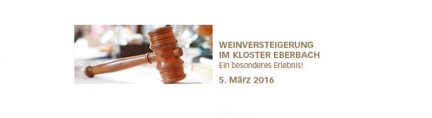 events_evinum_Kloster_Eberbach_16004_B_Versteigerung
