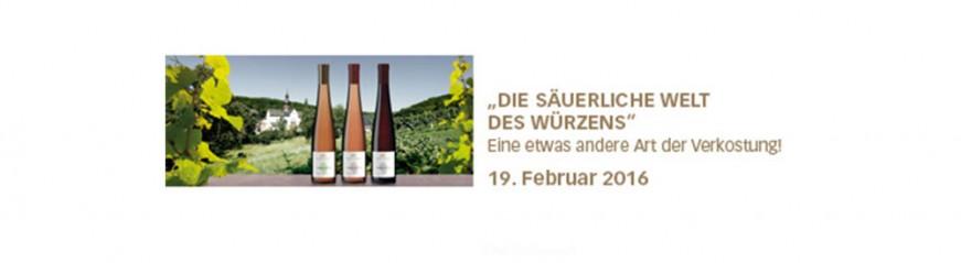 events_evinum_Kloster_Eberbach_16004_B_Vinaigrette