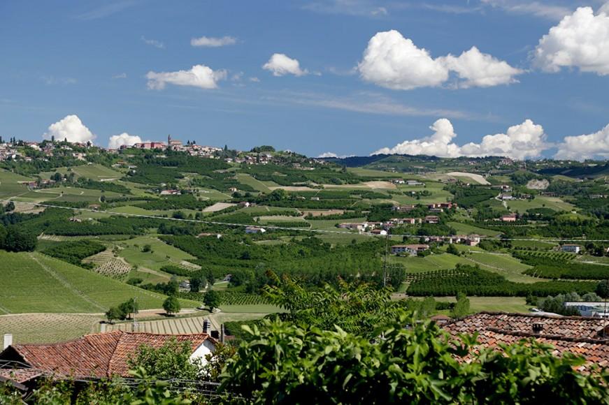 Piemont_MG_3482