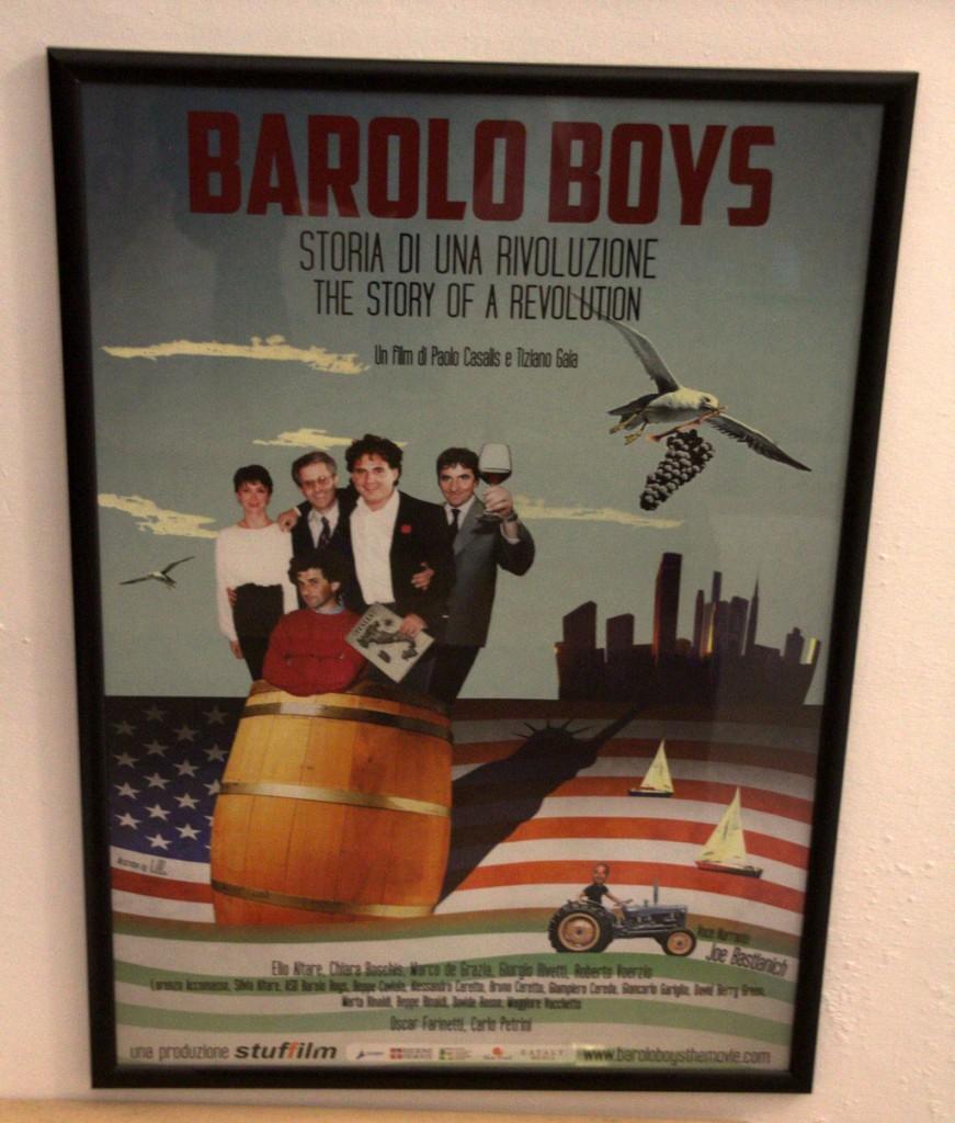 Elio_Altare_barolo_boys
