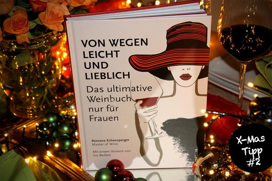 Echensperger_leicht_und_lieblich_evinum_2