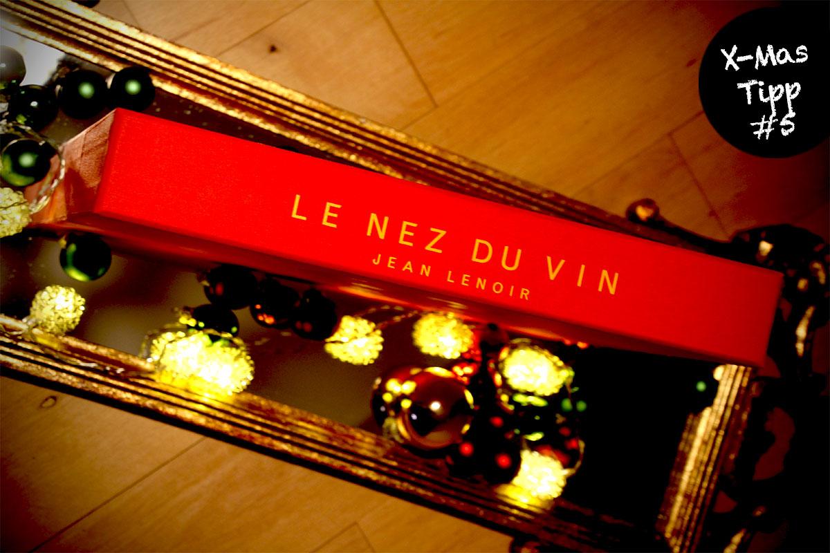 Le_nez_du_vin_Promo5_evinum