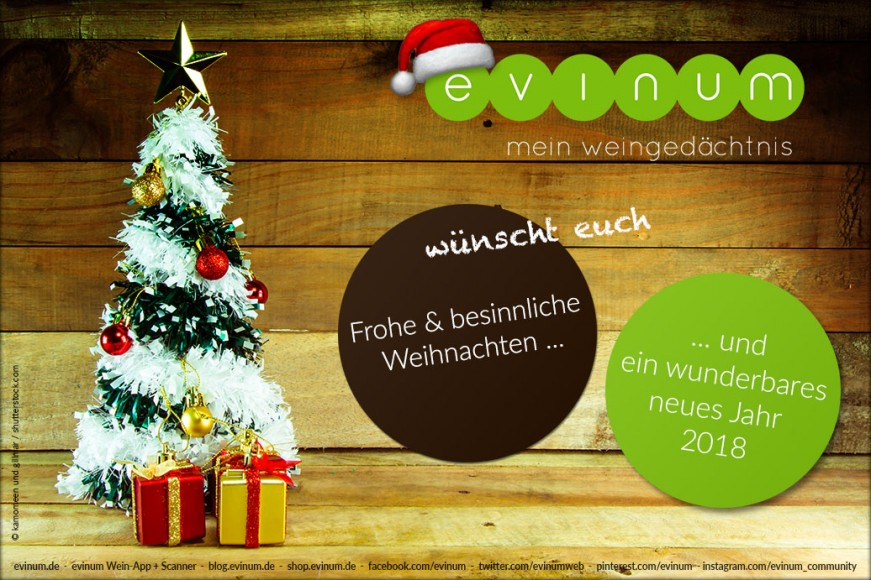 Seasons_Greetings_evinum_2017